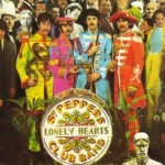 Sgt-Peppers-Album-cover