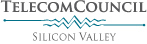 Telecom-Council-logo-small