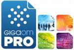GigaOm-Pro-logo