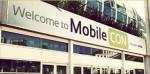 MobileCON 2012 Entrance