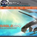 eyespy-eaglespy