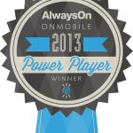 AlwaysOn, mobile, Power Player