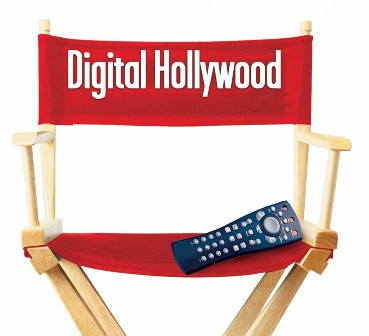 Digital Hollywood, audience metrics, Cloud, connected devices, digital signage, indoor LBS, LBS, location-based services, M2M, mobile social networking