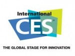 CES,connected devices, embedded, Internet of Things, M2M, Mobile Web, RFID, ubiquitous computing