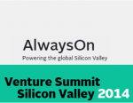 AlwaysOn-Venture-Summit-2014