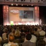 ad-tech-presentation