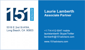 Lamberth-151Advisors-BizCard-web