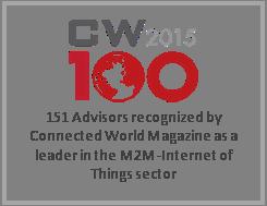 151-advisors-cw100-miniwriteup-2