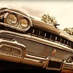 oldsmobile-699413_640