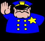 policeman-23796_1280