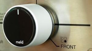 meld-smart-knob