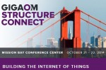 bluetooth, connected devices, context aware, embedded, GigaOm, Internet of Things, ubiquitous computing, mobile health, quantified self