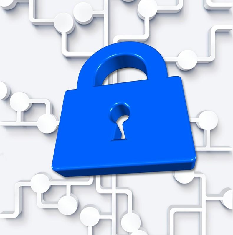 IoT, M2M, Mobile Enterprise Magazine, security
